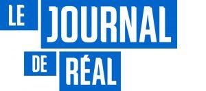 Journal de Réal