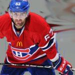 Saison 2016-2017: en ajoutant Max Pacioretty, McDonald's forme un vrai trio pour les Canadiens