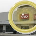 Des condoms bientôt en vente à la SAQ