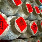 Du vin chinois bientôt en vente chez Dollarama