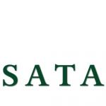 Nouvelle appelation pour Monsanto après avoir été acquise par Bayer
