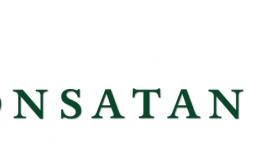 Monsanto change de nom