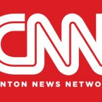 Après l'élection de Trump, CNN affiche sa vraie nature, Clinton News Network