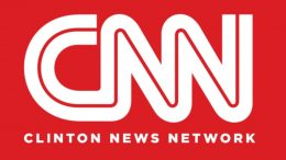Clinton News Network