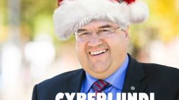 Cyberlundi 2016 des maires du Québec