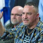 Avec l'Équipe Rambo Gauthier, le Québec sera beau!
