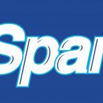 Correos de México, US Postal Service et Postes Canada fusionnent pour devenir SPAN