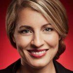 Avec un faux premier ministre en place, Mélanie Joly veut s'en prendre aux fausses nouvelles