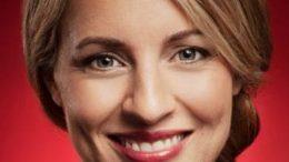 Mélanie Joly veut s'en prendre aux fausses nouvelles
