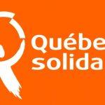 Guérie de son cancer de la prostate, Manon Massé veut devenir la voix féminine de Québec Solidaire