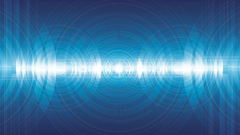 Les ondes des radios de Québec dérangeraient les joueurs de Claude Julien