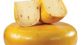 La fromagerie Boivin veut faire vieillir du fromage dans la rivière St-François