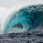 Digues ayant lâchées à Pierrefonds, alerte au tsunami à Rivière-des-Prairies. Les surfeurs montréalais fébriles
