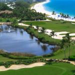 Après Tiger Woods, Bruno Bouchard admis d'urgence dans une clinique de golf