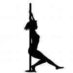 Danseuses nues: Tracy L'Eros, se voit refuser d'ouvrir à Sorel-Tracy