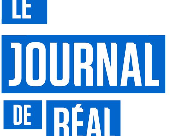 Le Journal de Réal toujours pas en édition papier