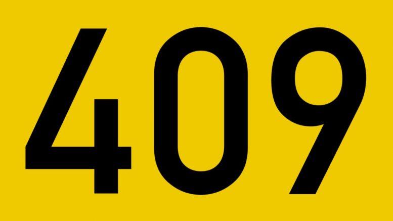 409e anniversaire de la Ville de Québec