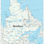 De la Floride à l'Ohio, 8 millions de migrants pourraient faire doubler la population du Québec