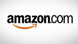 Amazon convoiterait le Centre Vidéotron pour son second siège social
