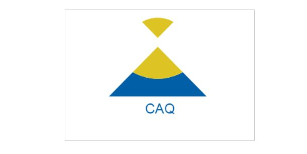 CAQ - Commission Aînés Québec
