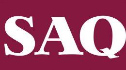 logo SAQ qui deviendra SMAQ