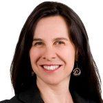 La nouvelle mairesse de Montréal annonce l'abolition de la taxe de bienvenue et instaure une taxe de départ