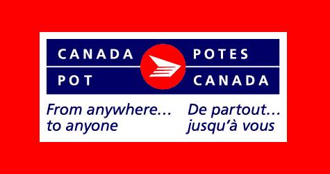 Potes Canada