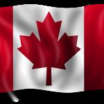 L'épée remplacée par le kirpan dans le O'Canada?