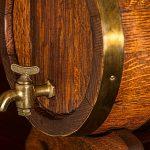Un ex dragon prétend que les québécois ne savent pas boire ni sortir