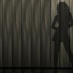 Québec songerait à l'embauche des techniciennes-escortes dans les banques de sperme