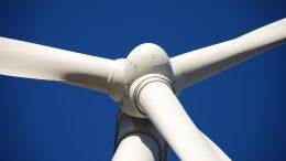 L'éolienne, la grande responsable de la présente canicule au Québec