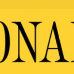 Au lendemain de la légalisation du cannabis le National Post deviendrait le National Pot