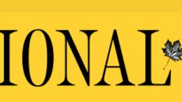 Le National Post deviendrait le National Pot