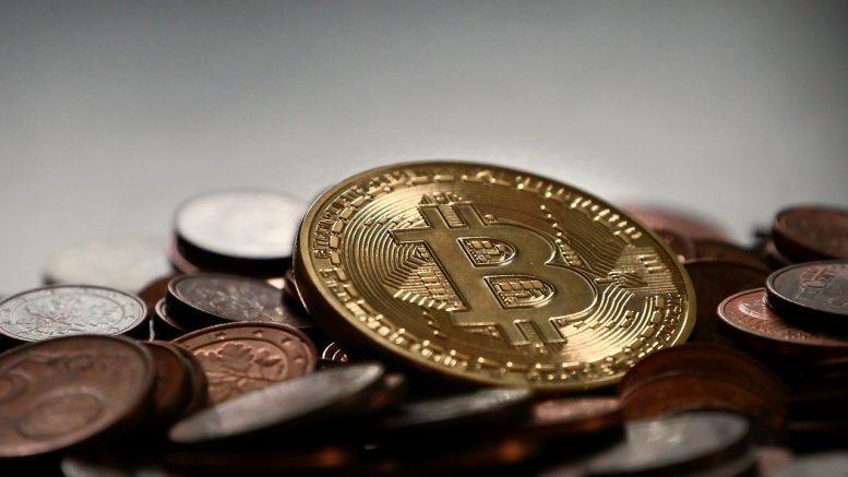 Une résidante de Rosemont offrira des bitcoins aux enfants à l'Halloween