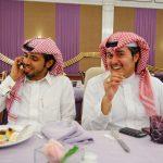 Réplique au meurtre de Jamal Khashoggi, Ottawa annule un voyage d'une délégation d'escortes canadiennes en Arabie Saoudite