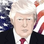 Un américain remporte un gros lot de 1,6 milliards et veut aider Donald Trump à gagner ses élections