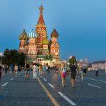 Vente de poutine en Russie, le Canada s'insurge en y ajoutant du cannabis