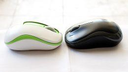 Vers une interdiction des souris sans fil?