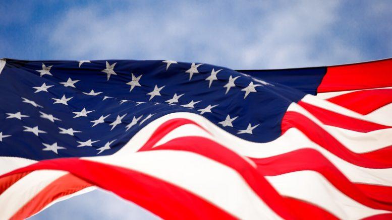 Visa ou visa requis aux États_unis bientôt pour les canadiens
