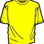 Les gilets jaunes, c'est la faute à Bryce de Nice