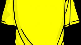 Le Journal a découvert qui est le grand initiateur du mouvement des gilets jaunes
