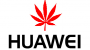 nouveau logo Huawei