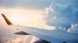 Offre hostile: Marc Bergevin voudrait offrir Air Transat aux Canadiens