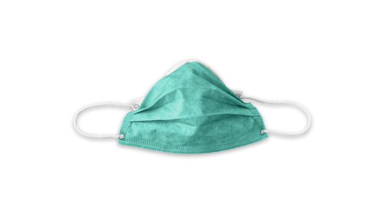 Santé publique de Montréal: des travailleuses du sexe forcées de porter le masque lors de fellation