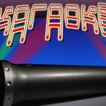 Masque spécial bientôt requis pour chanter dans un bar karaoke au Québec?